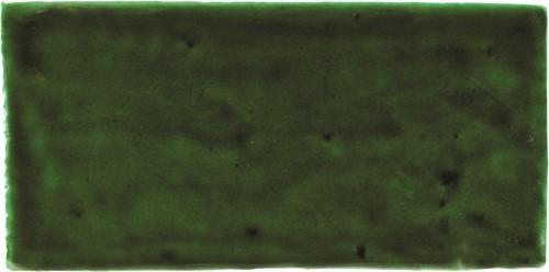 Sabatini Verde Cobre 7,5x15 HS0228 € 99,95 m²