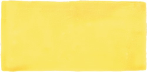 Sabatini Yellow 7,5x15 HS0219 € 74,95 m²