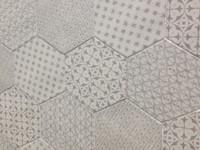 Marrakech 4 Décor mix Gris 15x15 MK5124 € 69,95 m²-2
