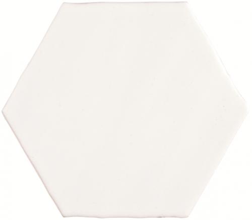 Marrakech Blanco 15x15 MK5101 € 64,95 m²