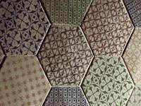 Marrakech Azul 15x15 MK5108 € 64,95 m²-3