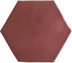 Marrakech Granate 15x15 MK5105 € 64,95 m²