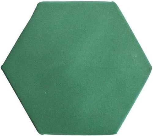 Marrakech Verde 15x15 MK5106 € 64,95 m²