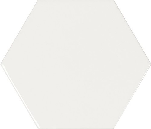 Memories Kisses White 12x13 AM1301 € 99,95 m²