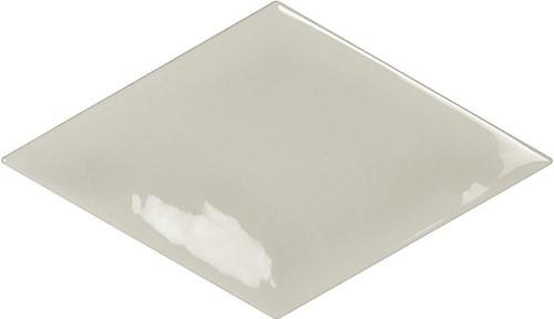 Memories Looks Mist 9,8x16,7 AM9802 € 129,95 m²