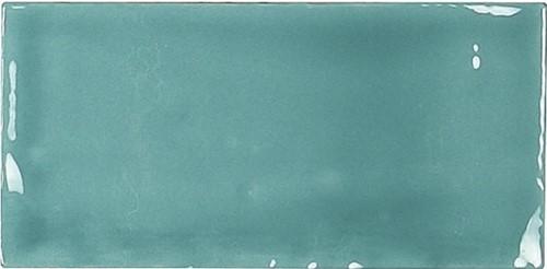 Memories Liso Acqua 6,5x13 AM6504 € 89,95 m²