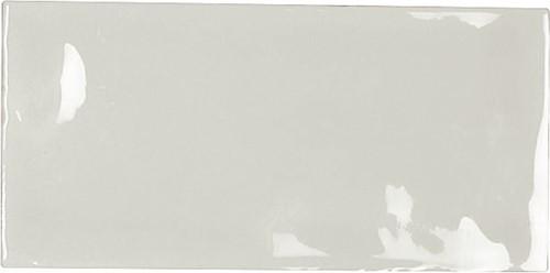Memories Liso Mist 6,5x13 AM6502 € 89,95 m²