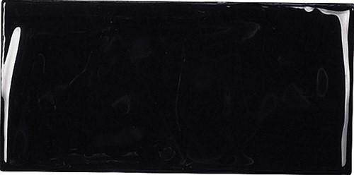 Memories Liso Night 6,5x13 AM6506 € 89,95 m²