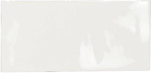 Memories Liso White 6,5x13 AM6501 € 89,95 m²