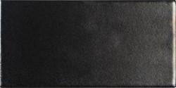 Metal 20 Black 10x20 TM2001 € 94,95 m²