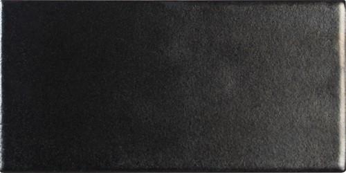 Metal Black 10x20 TM2001 € 94,95 m²