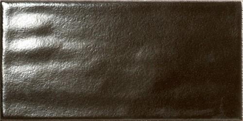 Metal Platinum 10x20 TM2003 € 94,95 m²