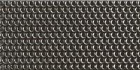 Metal 20 Graffiti (mix) Black 10x20 TM2004 € 94,95 m²