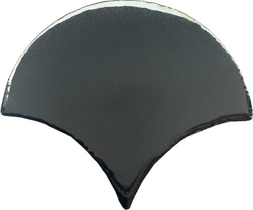Manual Escama Metalizado 11,5x10 ES1236 € 189,95 m²