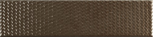 Metal Decoro Carving (Mix) Copper 10x40 TM4005 € 99,95 m²
