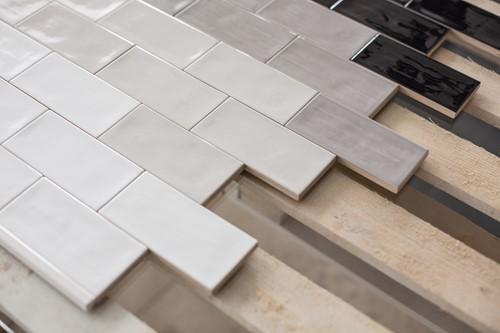 Genesi13 Bianco Lucido 6,5x13,2 GTD101L € 74,95 m²-2