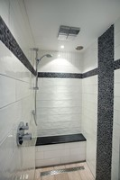 Stone Age Black Flat 30x30 SAT102 € 89,95 m²-2