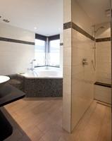 Stone Age Brown Flat 30x30 SAT109 € 89,95 m²-2