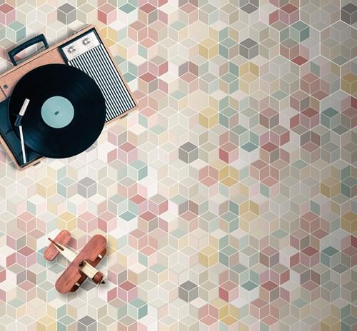 Minima8.6 Multi Color 17x15 MIN103M € 109,95 m²-3