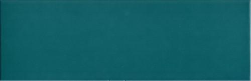 London Mint 7,2x22,2 NL7207 € 64,95 m²