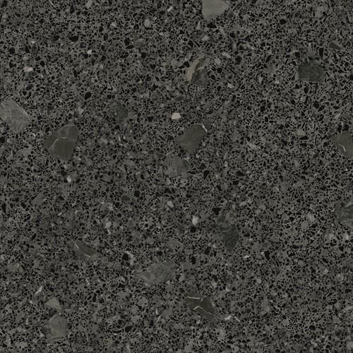 Miscela Grafito 60x60 BS6002 € 44,95 m²