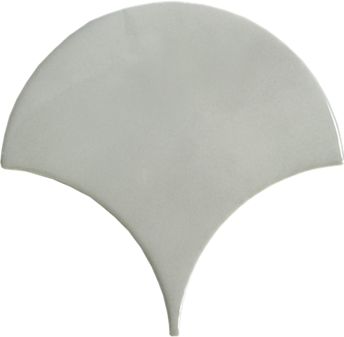 Squama Mist 12,7x6,2 NS1202 € 109,95 m²