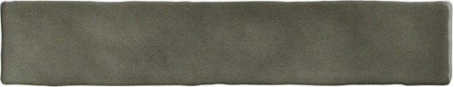 Piastrella Mix Grey 5x25 NP2565 € 79,95 m²