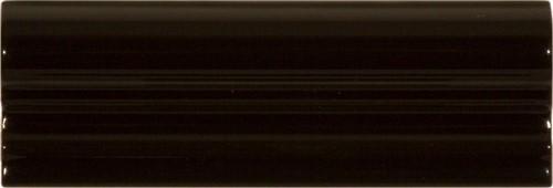 Moldura Italiana 15x5 Negro AD5617 € 5,95 st.