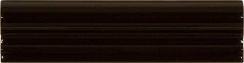 Moldura Italiana 20x5 Negro AD5517 € 5,95 st.