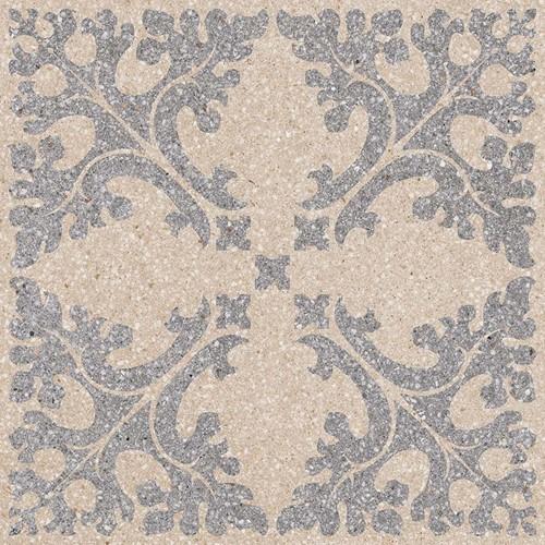 Farnese Molise-R Crema 29,3x29,3 VF2957 € 59,95 m²