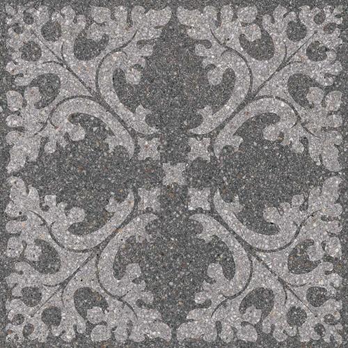 Farnese Molise-R Grafito 29,3x29,3 VF2958 € 59,95 m²