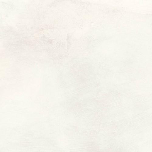 Moorea Late 25x25 CV2522 € 44,95 m²