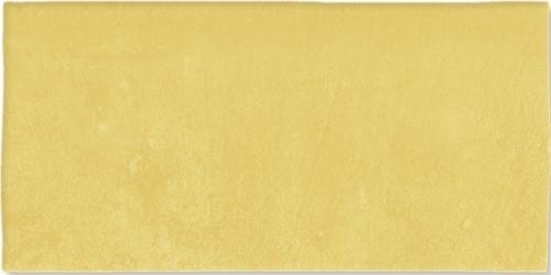 Fez Mustard Matt 6,2x12,5 WF6259 € 79,95 m²