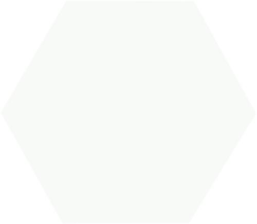 Good Vibes White 14x16 MV1401 € 79,95 m²