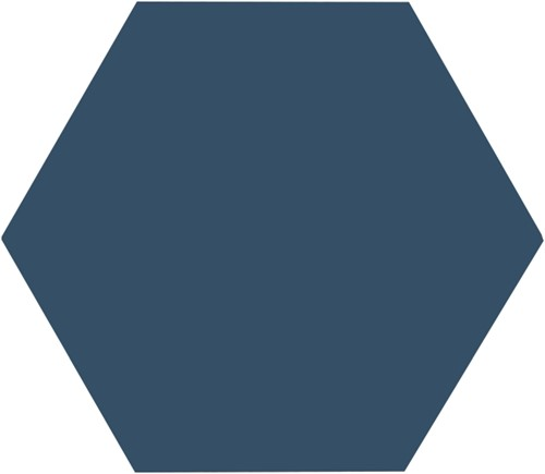 Good Vibes Navy 14x16 MV1404 € 84,95 m²
