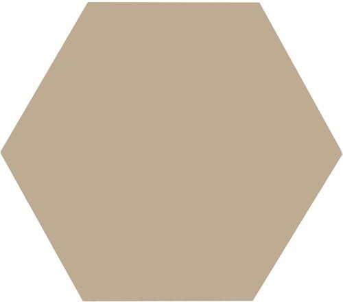 Good Vibes Sand 14x16 MV1406 € 84,95 m²