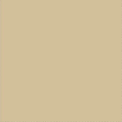 P21 Uni Creme 9,7x9,7 PG545 € 54,95 m²