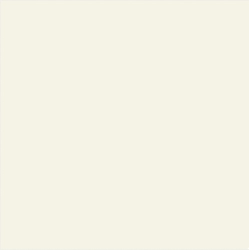 P21 Uni Gelo Mate 14,7x14,7 PG46 € 74,95 m²