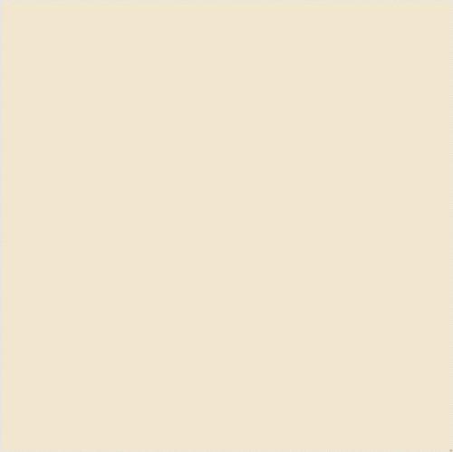 P21 Uni Pergamon Mate 9,7x9,7 PG133 € 74,95 m²