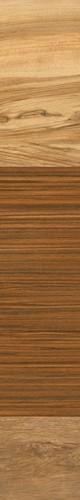 World Woods Namibe-R 19,2x119,3 VW1256 € 94,95 m²