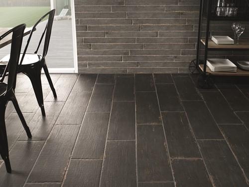 Retro Nerge 7x60 NR6504 € 79,95 m²-2