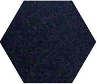 Marrakech Azul 15x15 MK5108 € 64,95 m²
