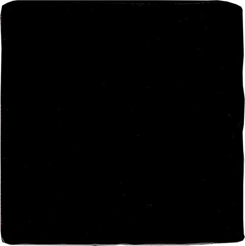 Cotto 10x10 Negro CT1017 € 79,95 m²