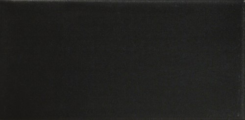 Madrid Liso Negro Brillo 10x20 HM0617 € 49,95 m²