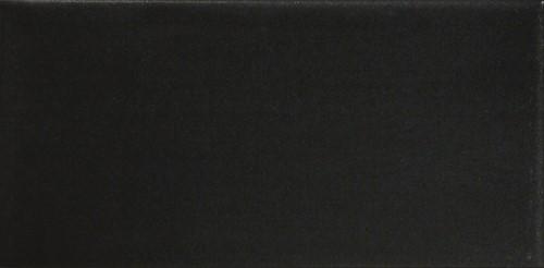 Madrid Liso Negro Brillo 7,5x15 HM0717 € 54,95 m²