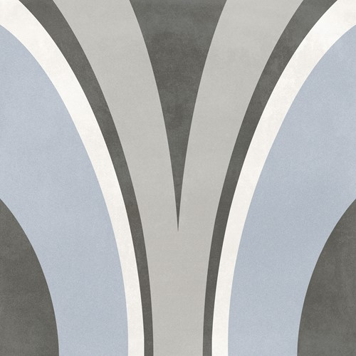 Pop Tile Nimbin 29,3x29,3 VP2975 € 59,95 m²
