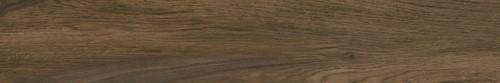 Paramo-R Noce 19,2x119,3 VP1954 € 69,95 m²