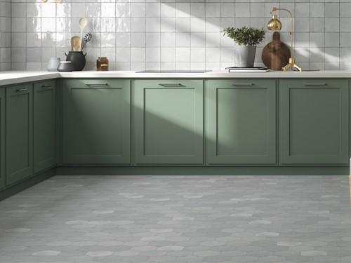 Nomade Grey 13,9x16 AY0716 € 74,95 m²-2