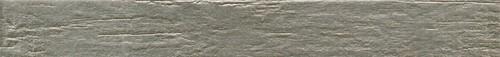 Nordik Chesnut 4x36 NN4367 € 89,95 m²