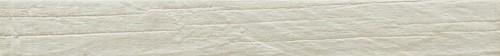 Nordik Rope 4x36 NN4365 € 89,95 m²
